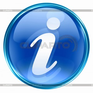 3705857-information-icon-blue
